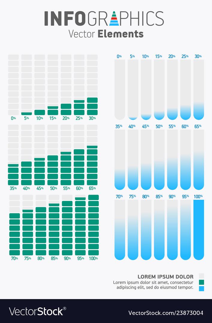 Infographics 0011