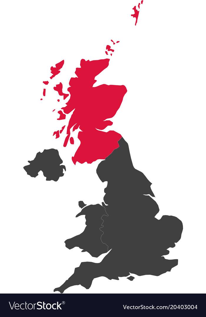 Map of united kingdom - scotland Kingdom Of Scotland Map on northern ireland, confederate states of america map, sukhothai kingdom map, battle of waterloo map, scottish people, firth of forth map, united states of america, kingdom of burgundy map, great britain, battle of bannockburn map, republic of ireland, empire of japan map, kingdom of jordan map, united kingdom, union of soviet socialist republics map, province of pennsylvania map, province of georgia map, loch ness, archduchy of austria map, khmer kingdom map, duchy of brittany map, battle of stirling bridge map, scottish highlands, grand duchy of tuscany map, new zealand, william wallace, kingdom of poland map, kingdom of saudi arabia map, ayutthaya kingdom map, kingdom of denmark map,