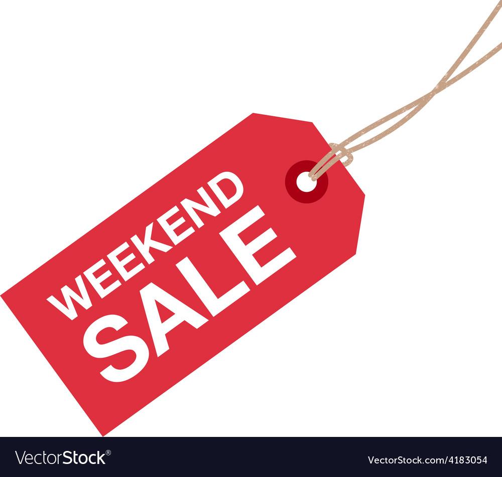 Weekend sale $1 porn ad