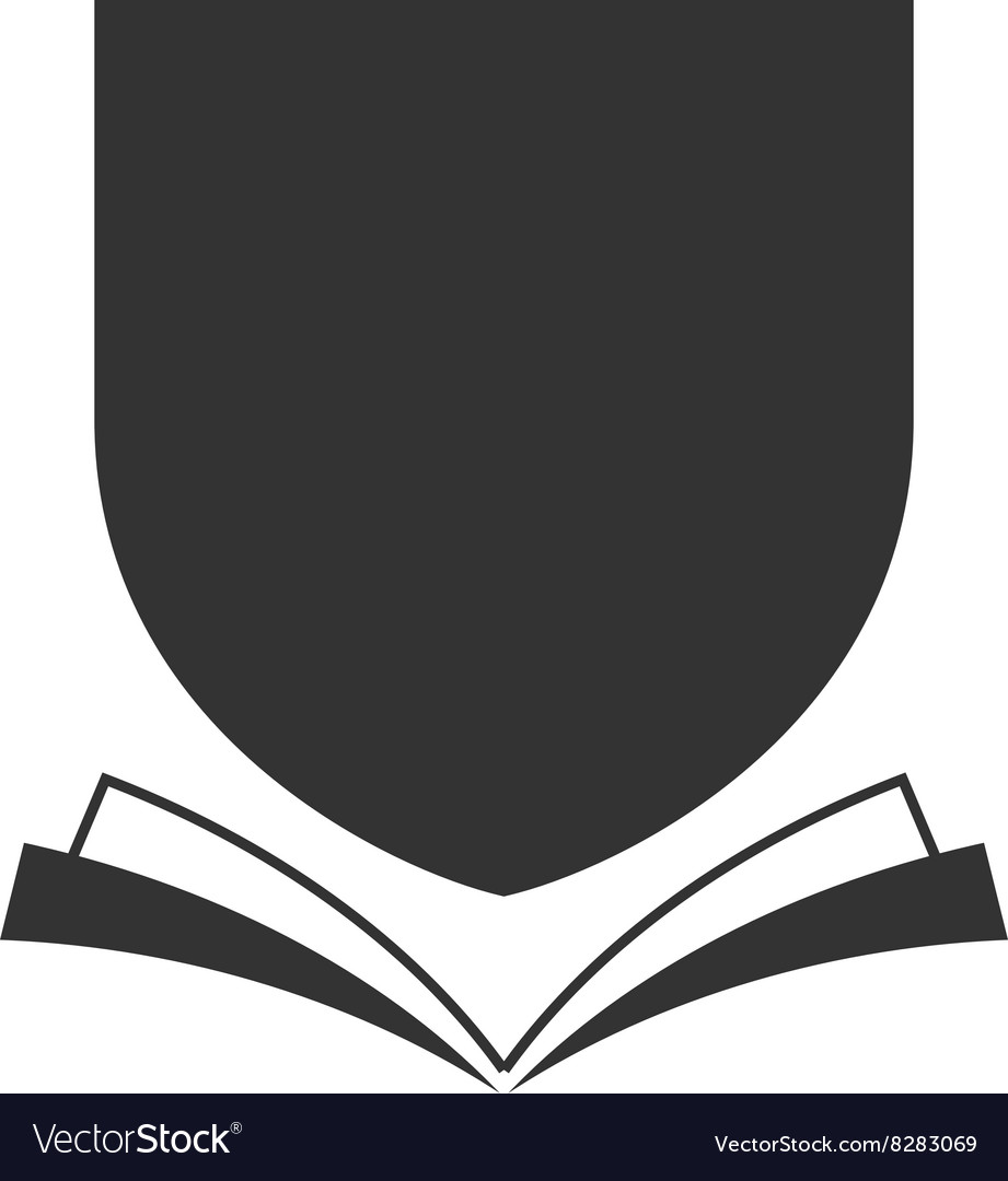 Book-Crest-380x400