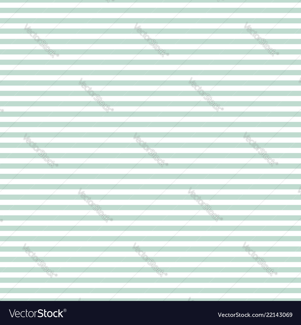 Striped abstract horizontal seamless background