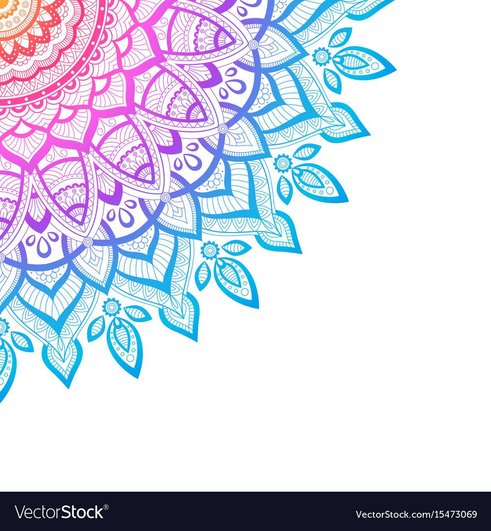 Zentangle background wallpaper texture pattern