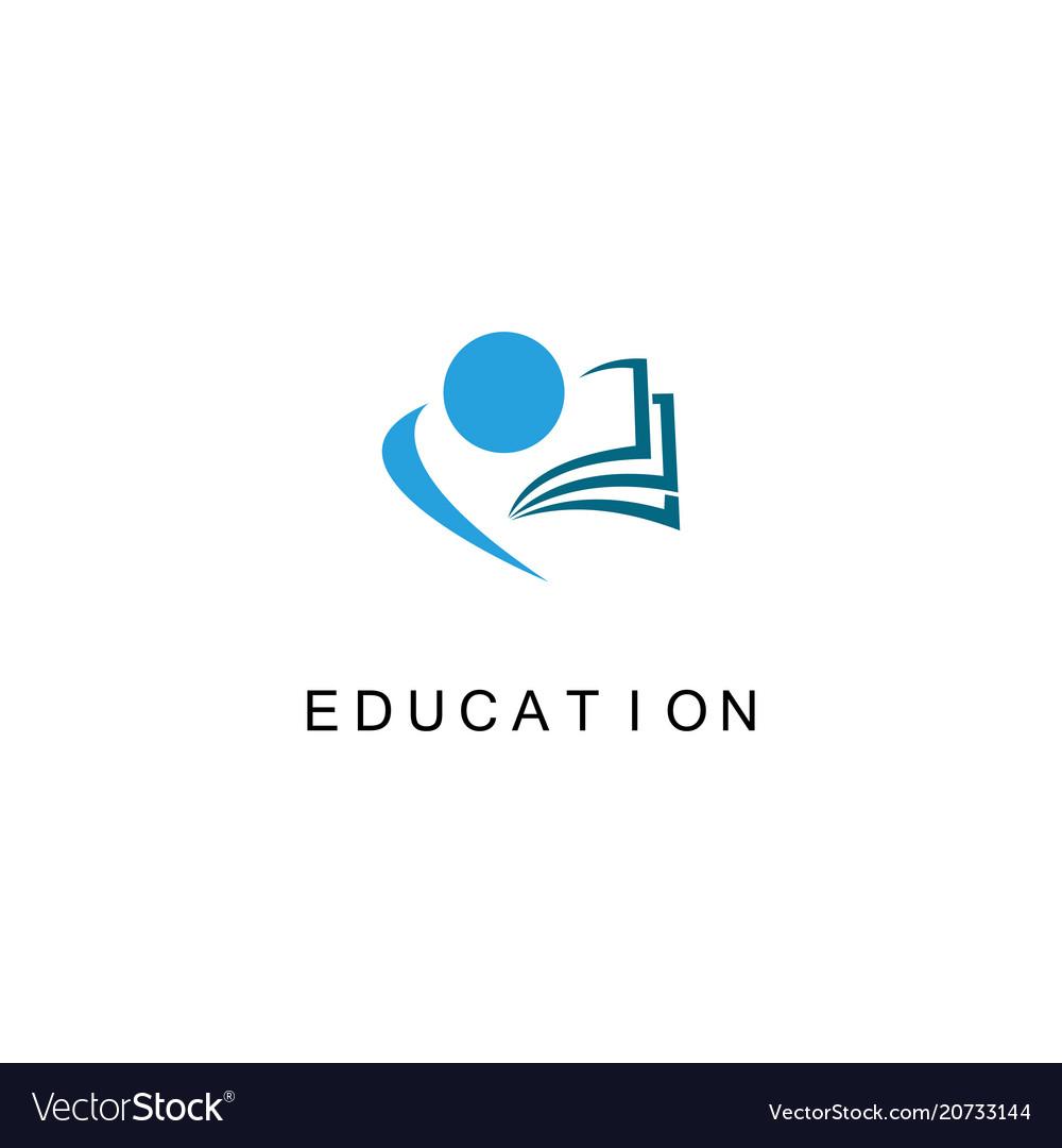 Peopleeducation logo