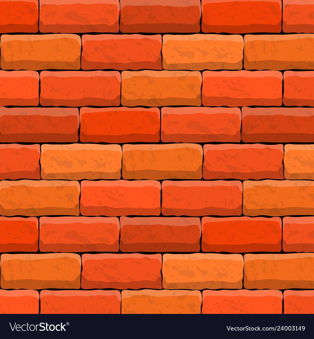 Brick Wall Texture Beautiful Banner Wallpaper