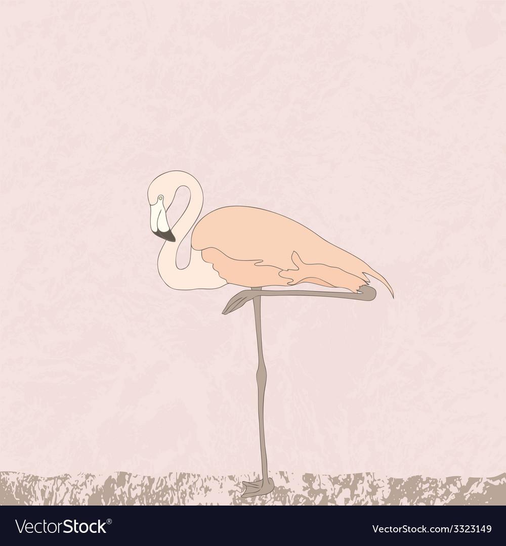 FlamingoStand4