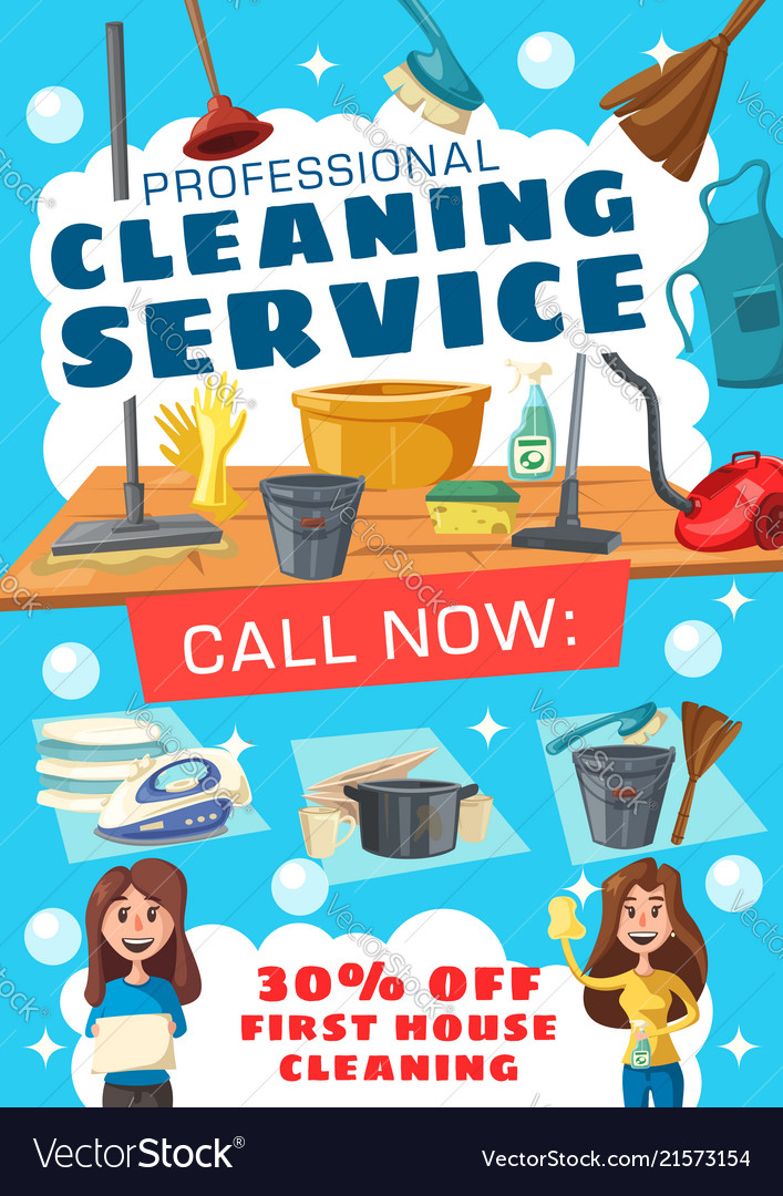 Boston House Cleaning Services