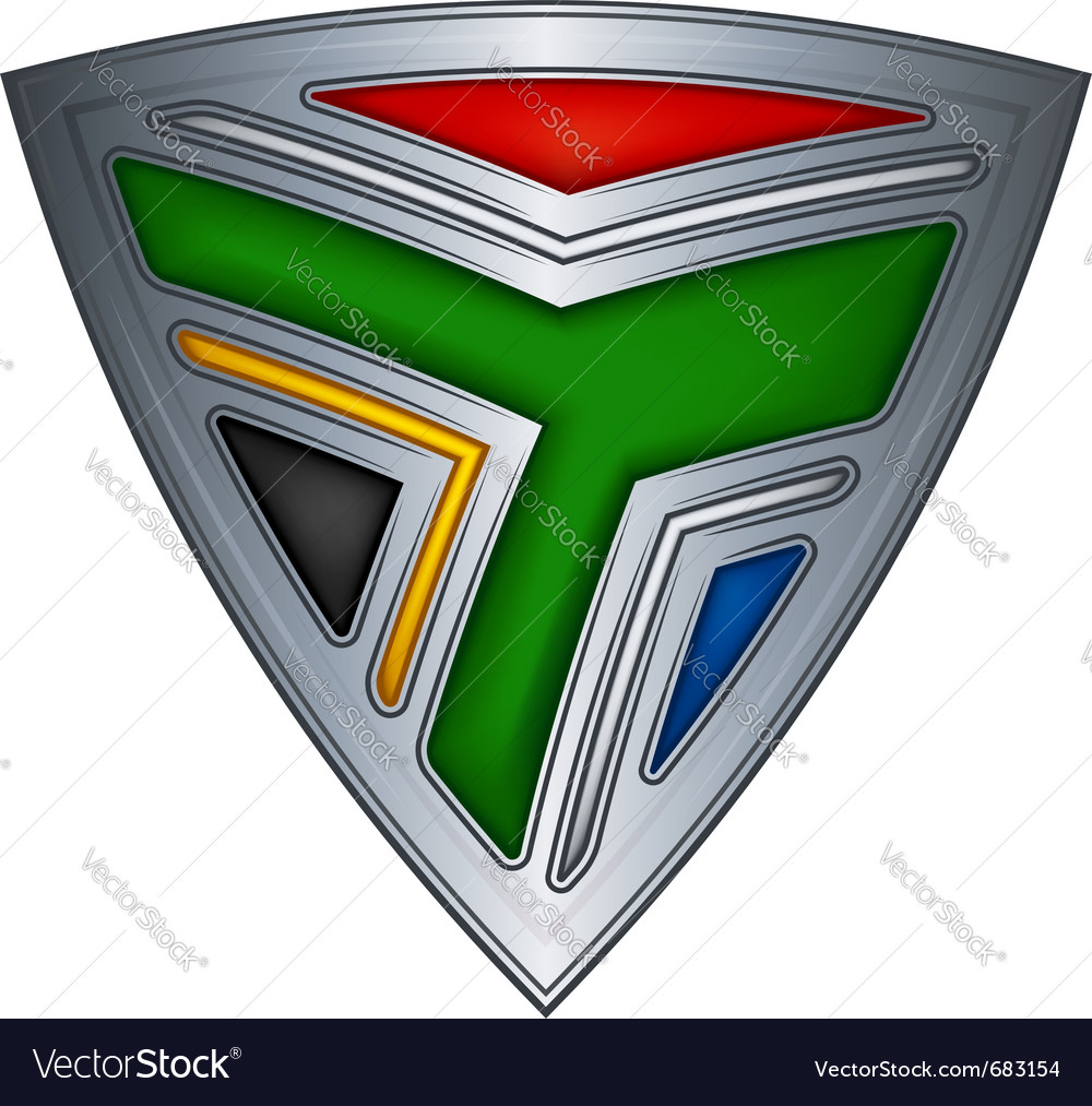 Steel shield south africa