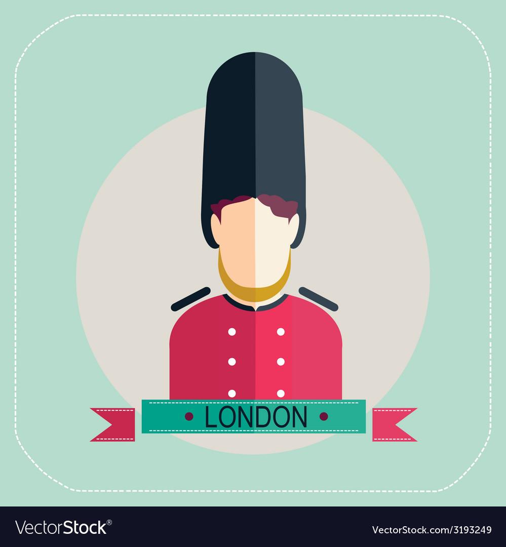 Royal Guard icon
