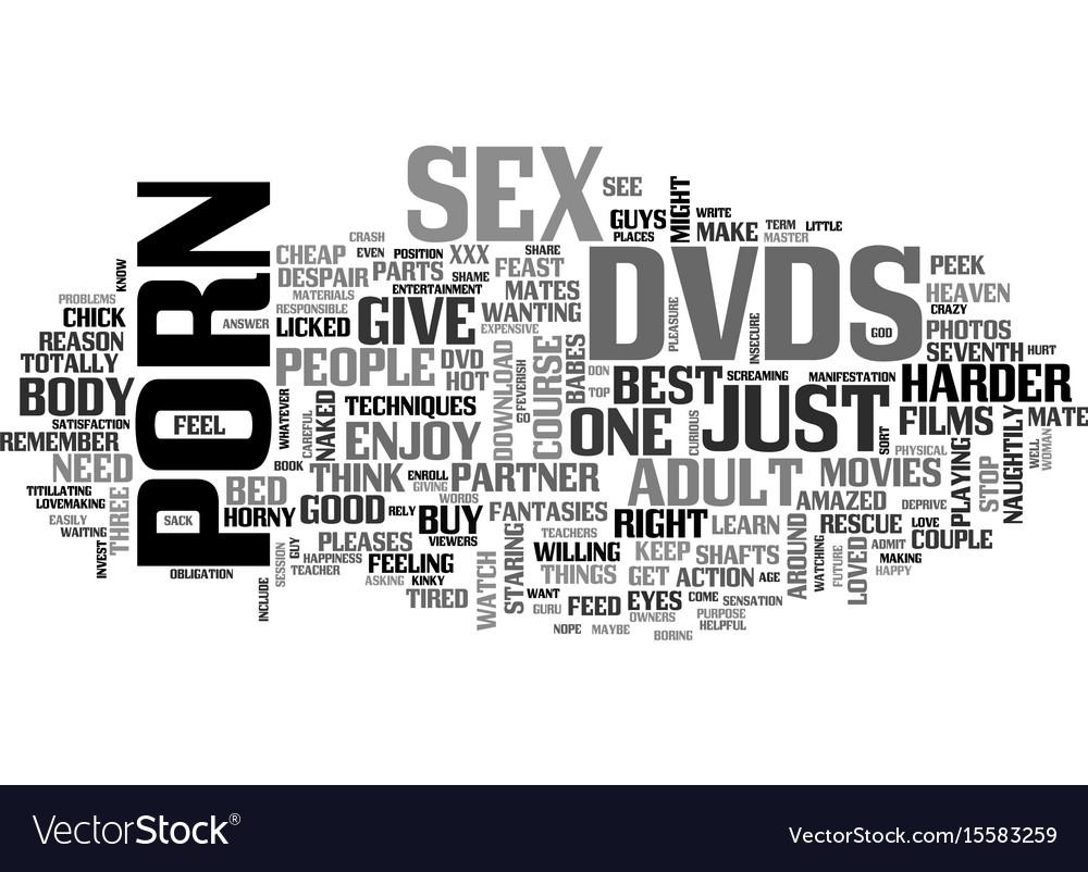 films Buy online adult
