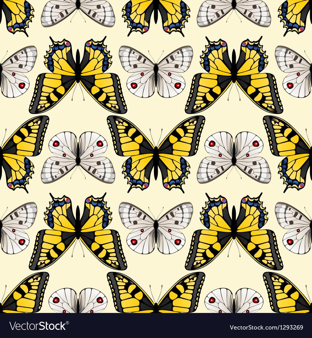 Butterfly seamless3