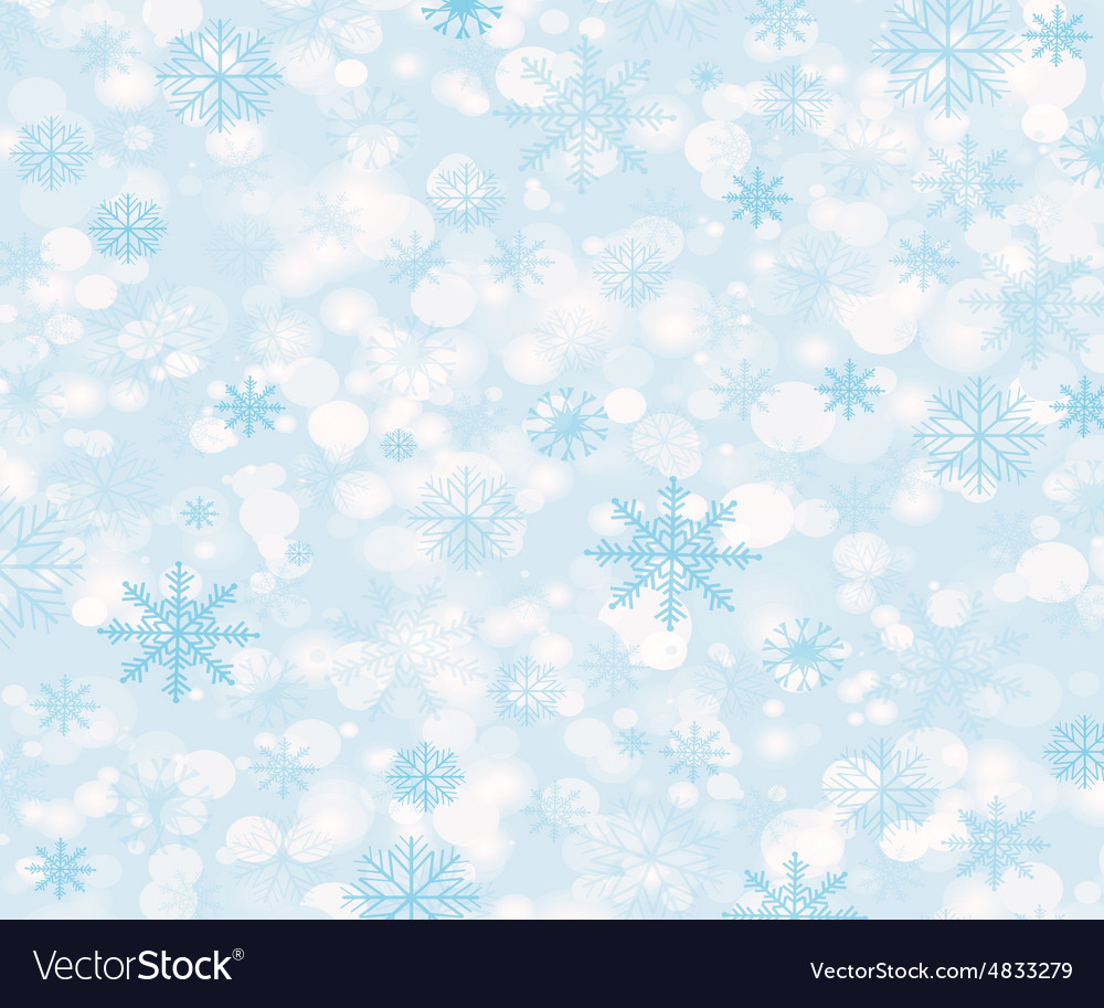 Background abstract Merry Christmas holidays