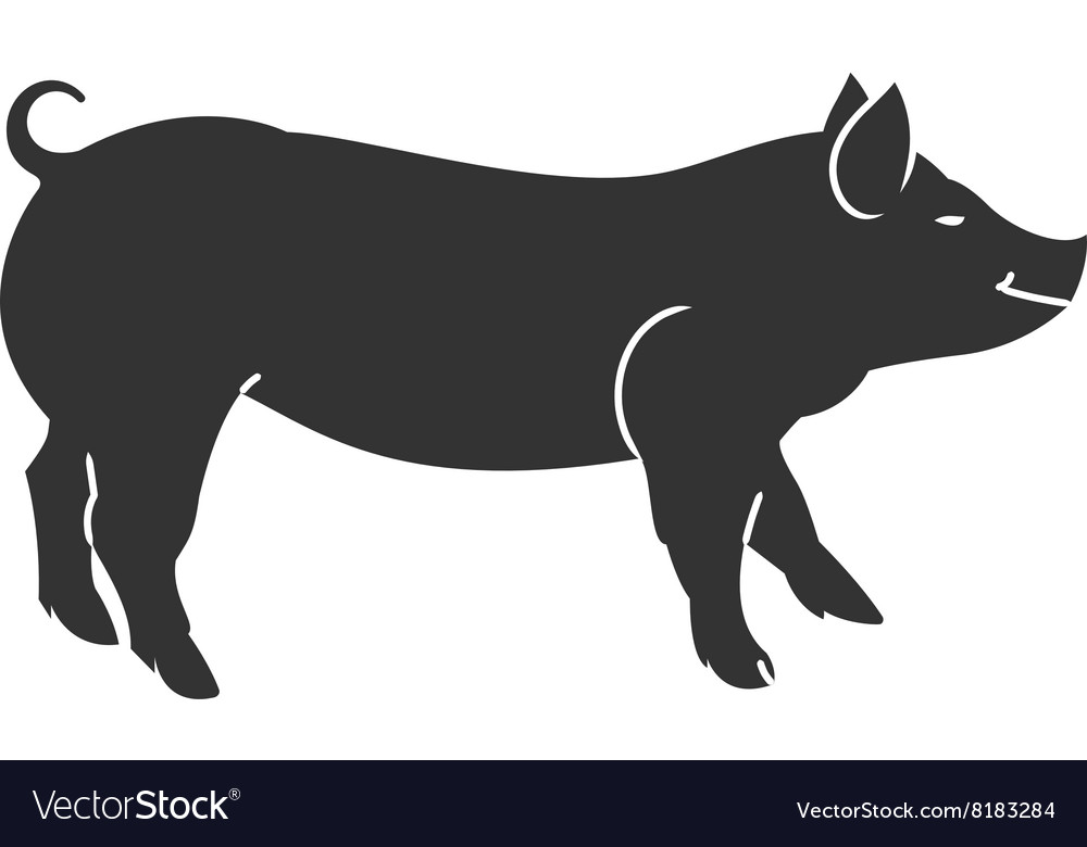 Pig-380x400