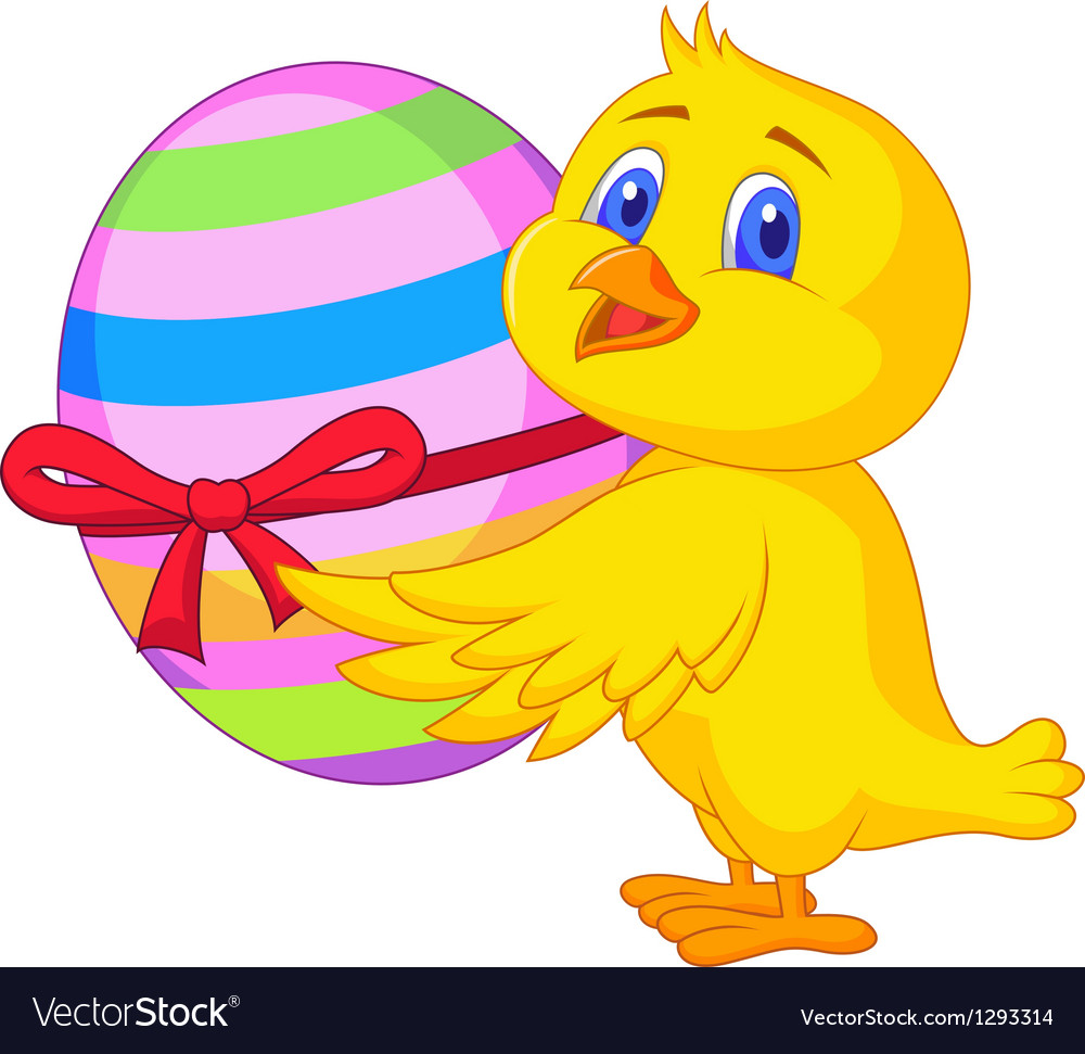 Image result for easter cartoon