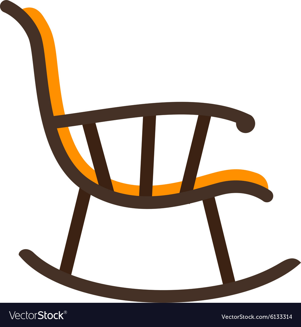 Incredible Rocking Chair Squirreltailoven Fun Painted Chair Ideas Images Squirreltailovenorg