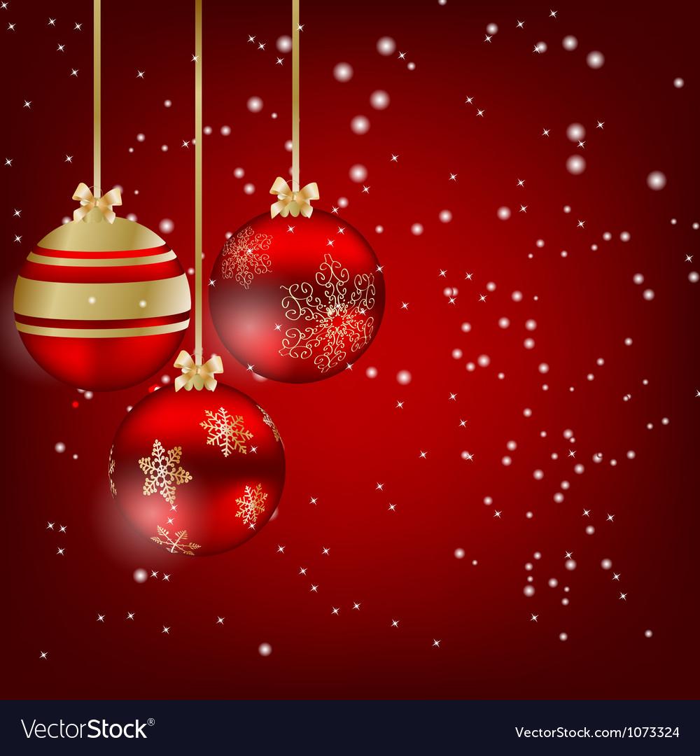 Elegant Christmas Background Hd.Elegant Christmas Background