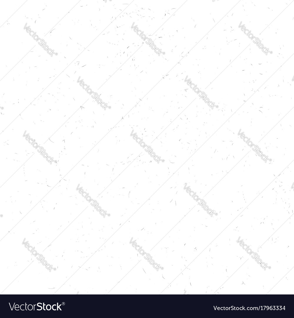 abstract texture white paper textured background vector image