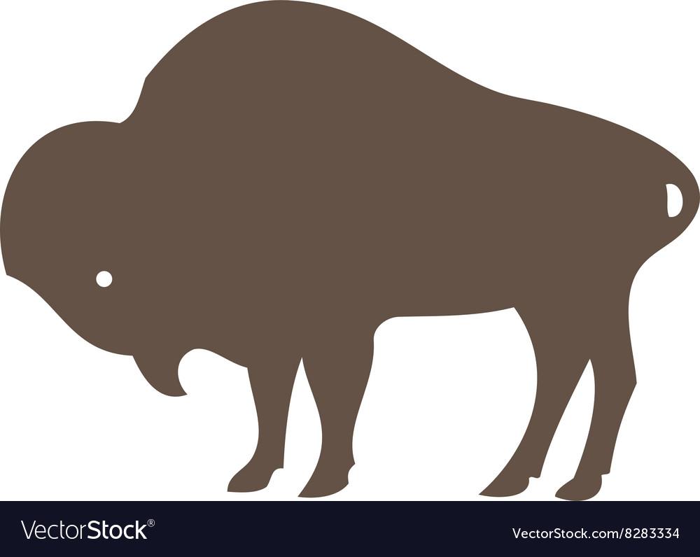 Buffalo-380x400