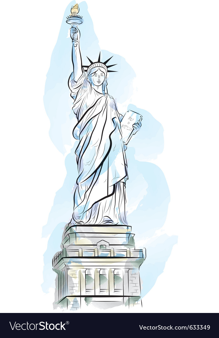 key symbol statue of liberty Statue of liberty icons, symbol - download this royalty free vector in seconds no membership needed statue of liberty icons, symbol vector.