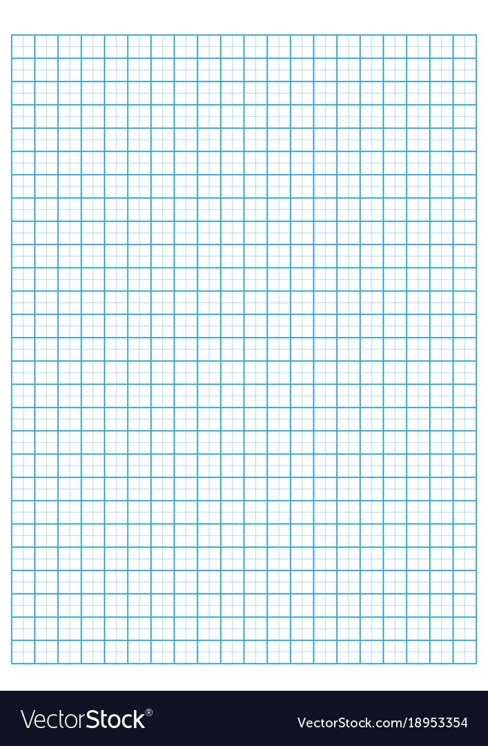 line graph paper printable