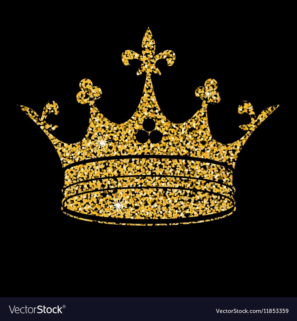поступила легендарный короны золотые картинки на аву основных показателей