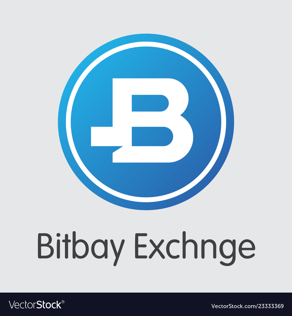 bitbay cryptocurrency exchange