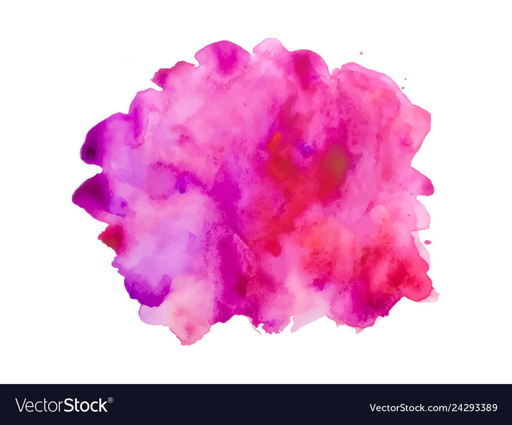 Colorful abstract background soft pink