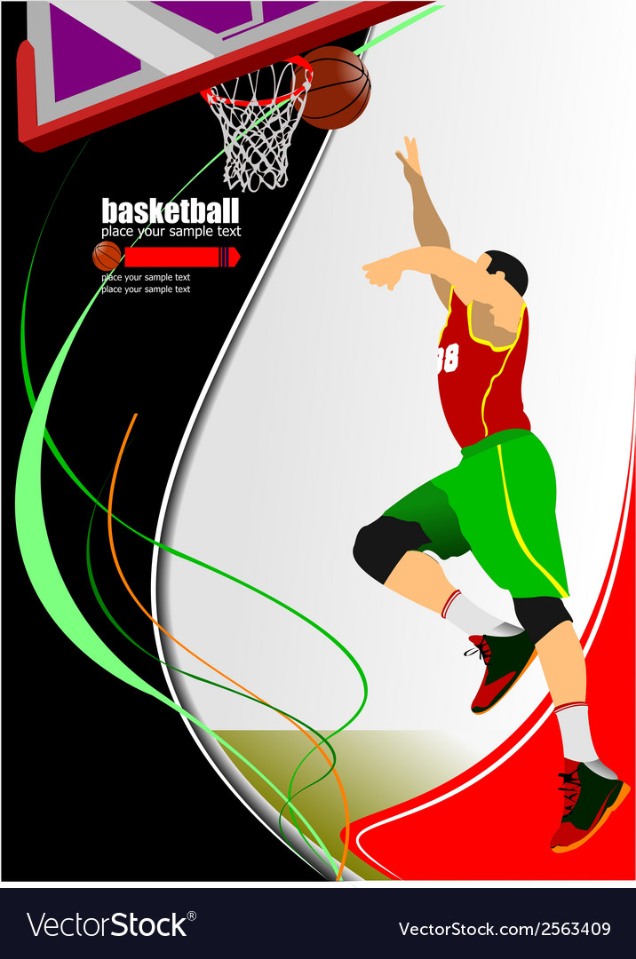 Al 1110 basketball 05