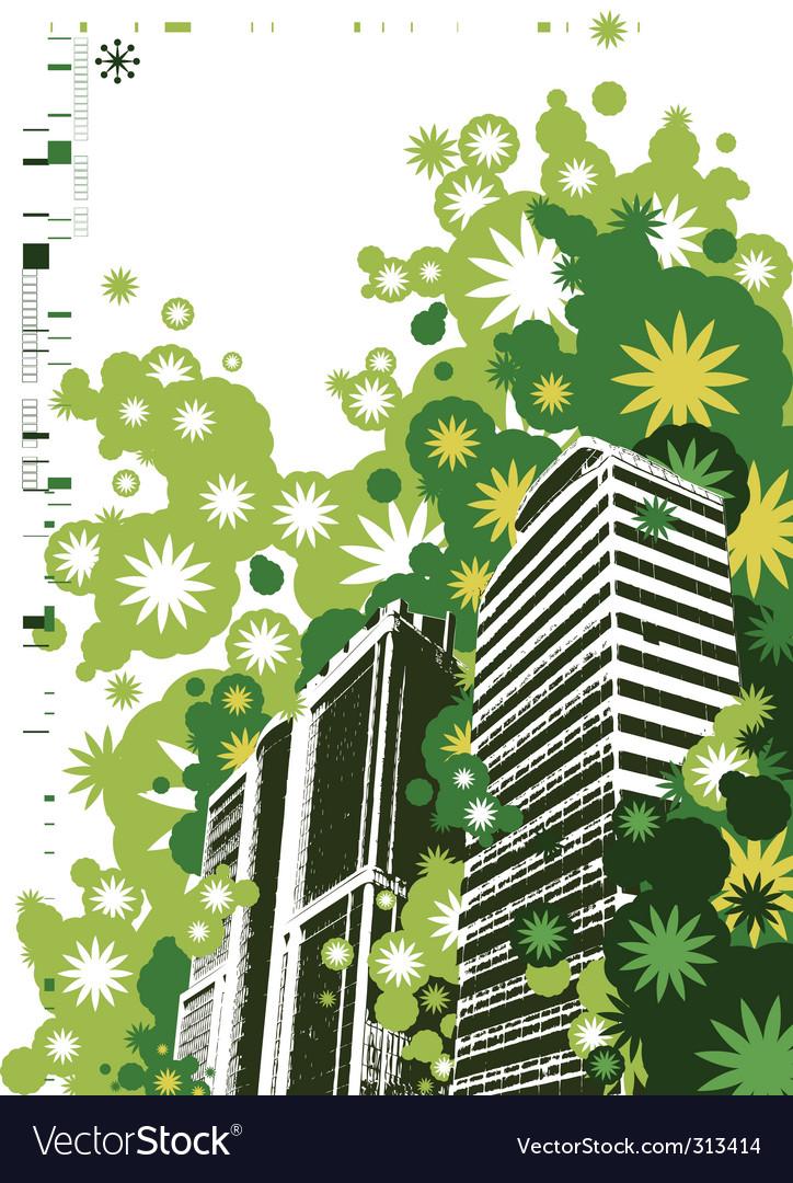 [تصویر: city-graphic-vector.jpg]