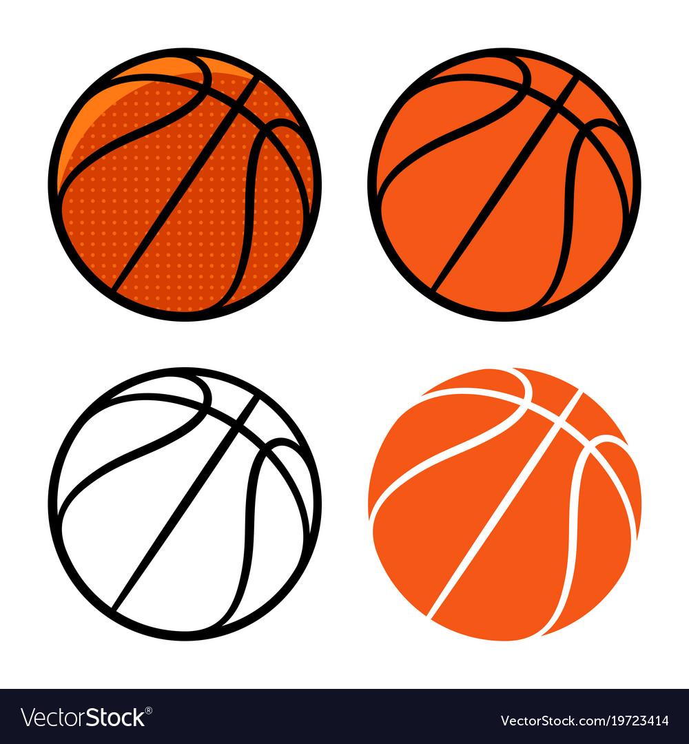 Basketball 003