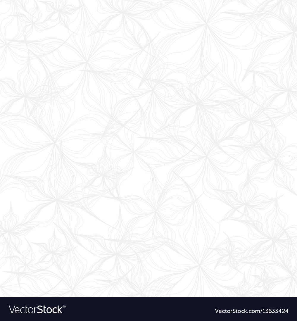 Abstract flower white texture background