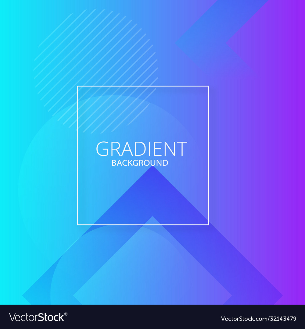 Abstract background from