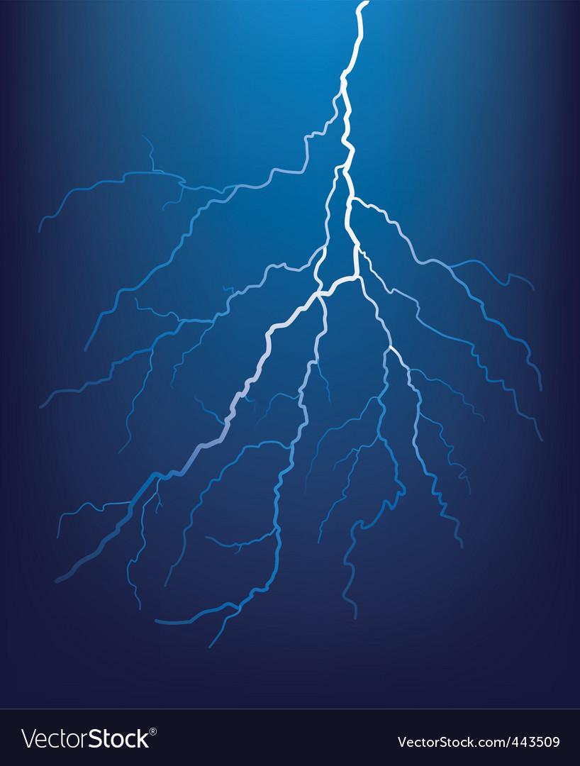 Realistic Lightning Bolt Drawing Drawing Art Ideas