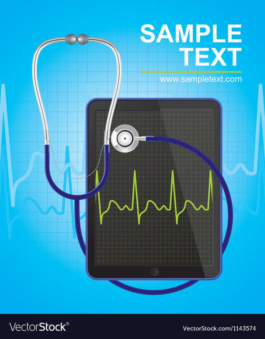 Medicine Gadget