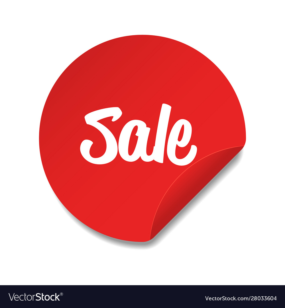 Special offer sale promo marketing holiday