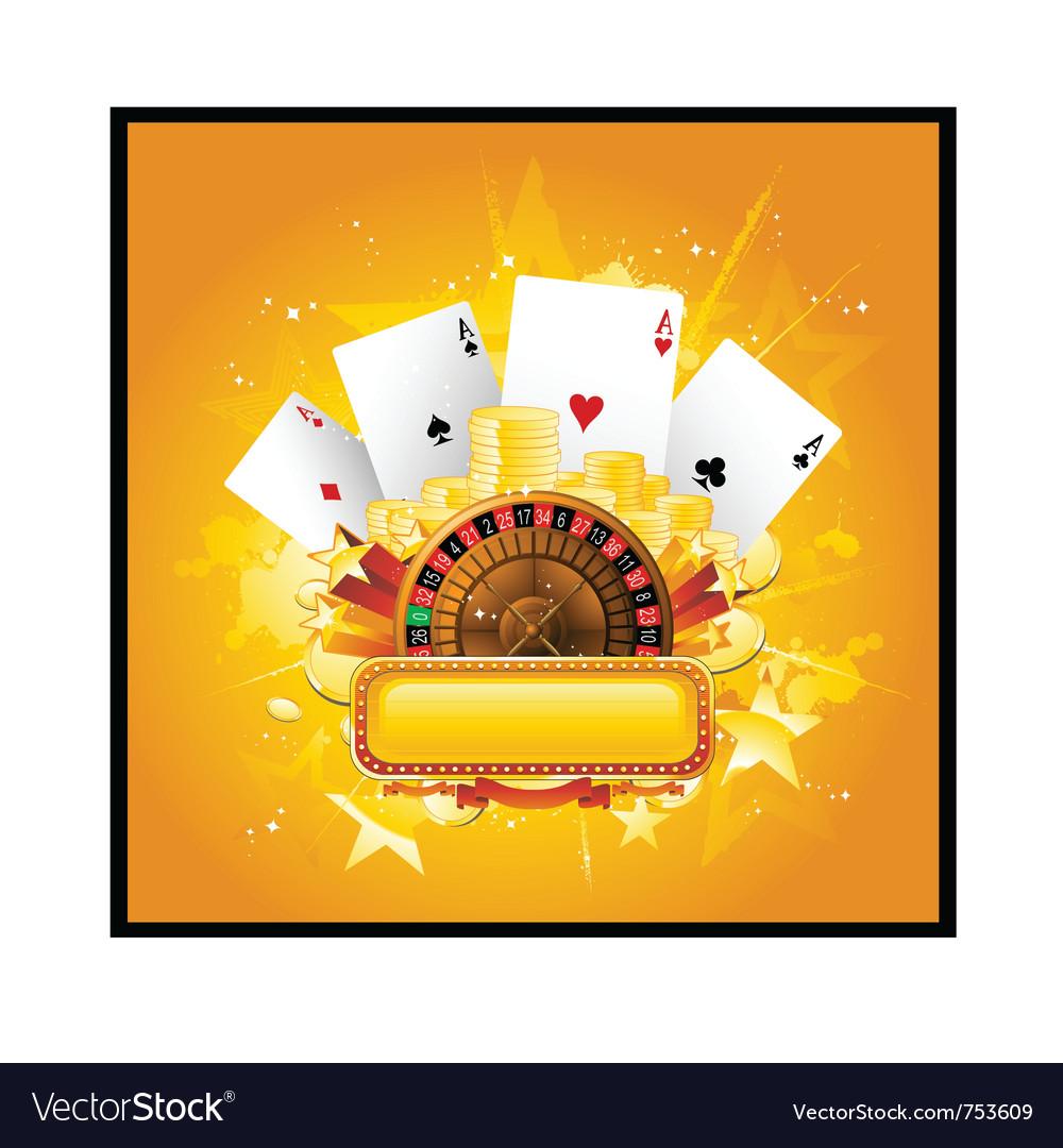 официальный сайт денежный знак в казино 5