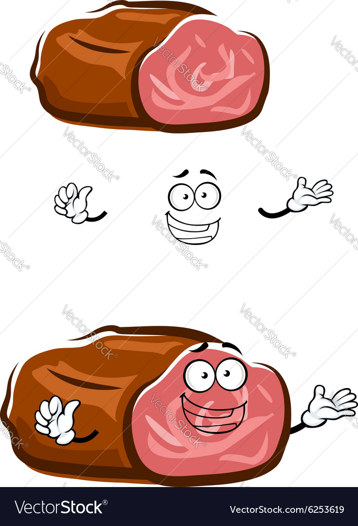 30+ Beef Cartoon Images