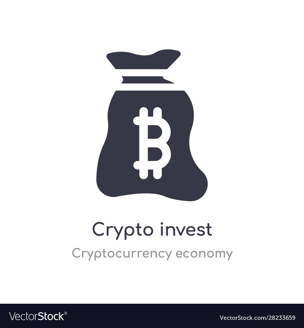 piattaforme di investimento online