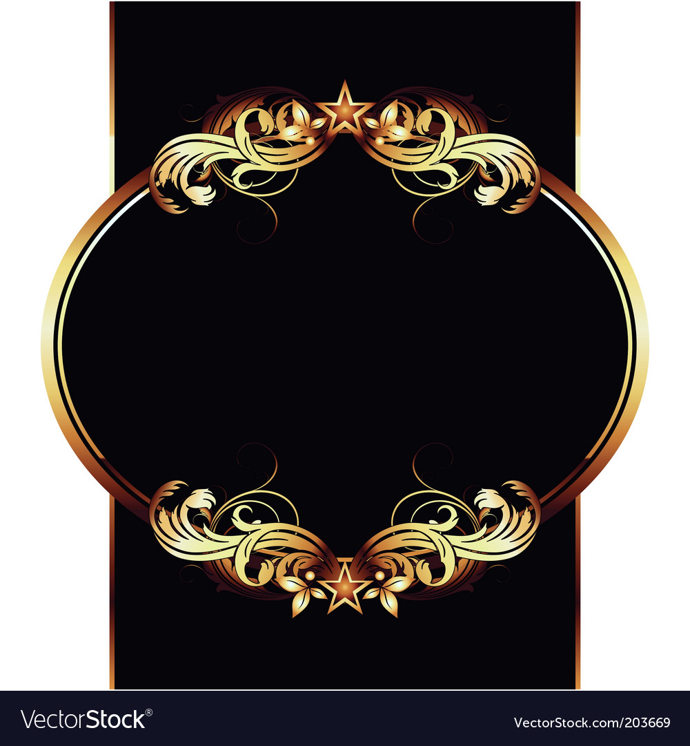 school clip art borders and frames. frames. clip art borders