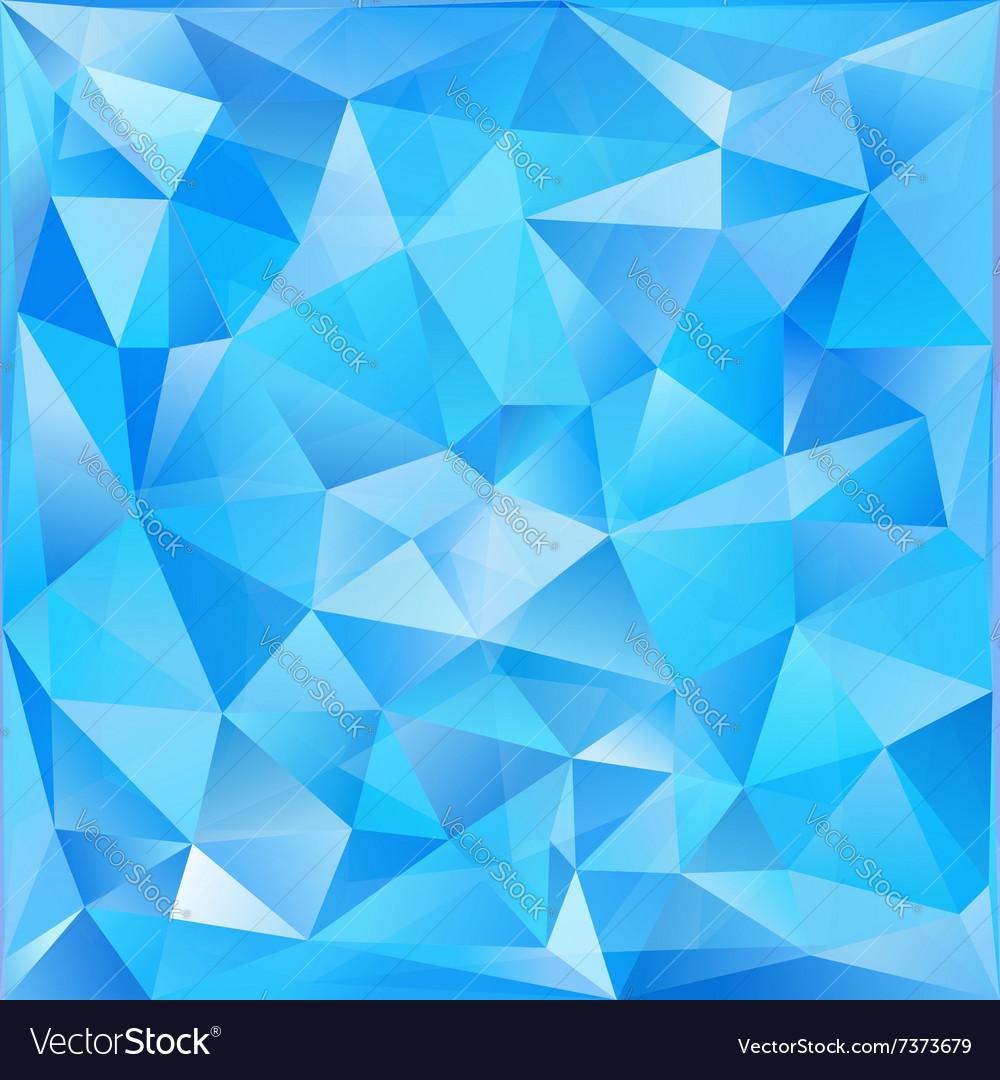 Unduh 82 Koleksi Background Blue Glass Terbaik