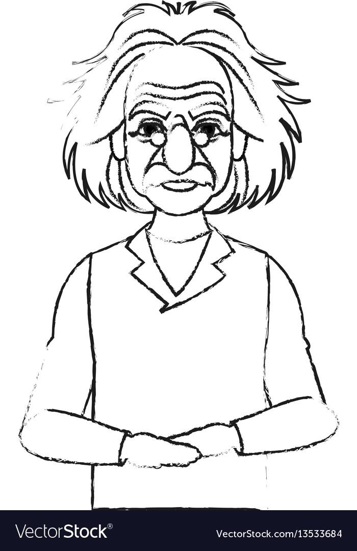 Albert einstein icon image