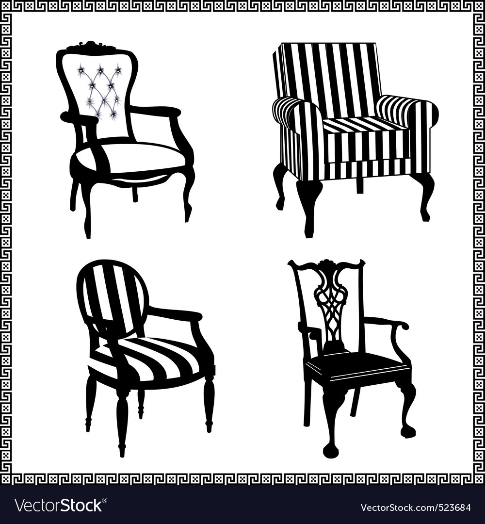 divathe be archives tag life glamorous antique diva antiques of please historic chair chairs the more glamourous seated