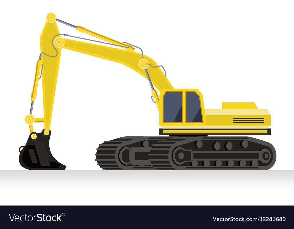 224 380x400 vector image