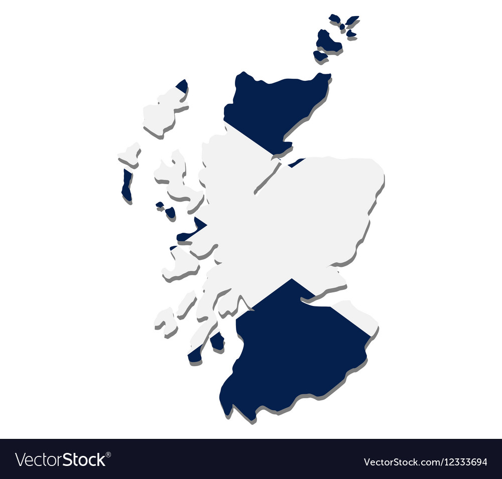 Map of scotland with flag Scotland Flag Map on scotland x france, scotland map outline, island of islay scotland map, scotland map google, scotland county map, scotland shortbread recipe, scotland beach, scotland name map, scotland community, scotland on map, scotland map large, scotland lion, scotland travel map, silhouette scotland map, scotland football map, scotland tattoo, scotland road map,