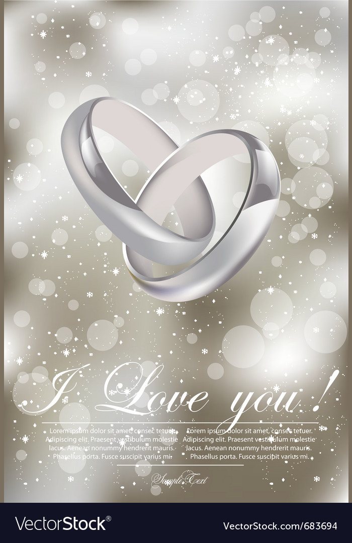 Description wedding rings Expanded License Yes Download Composite