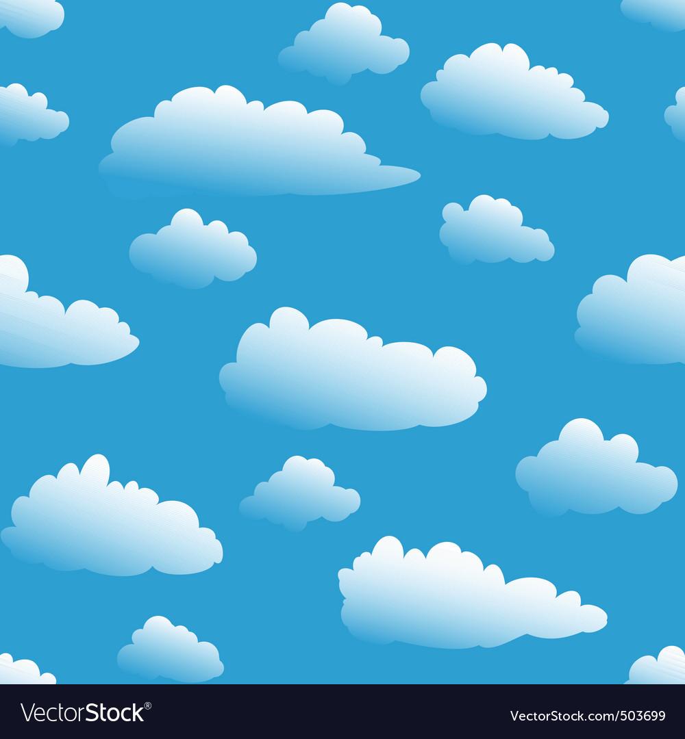 Skyscape design