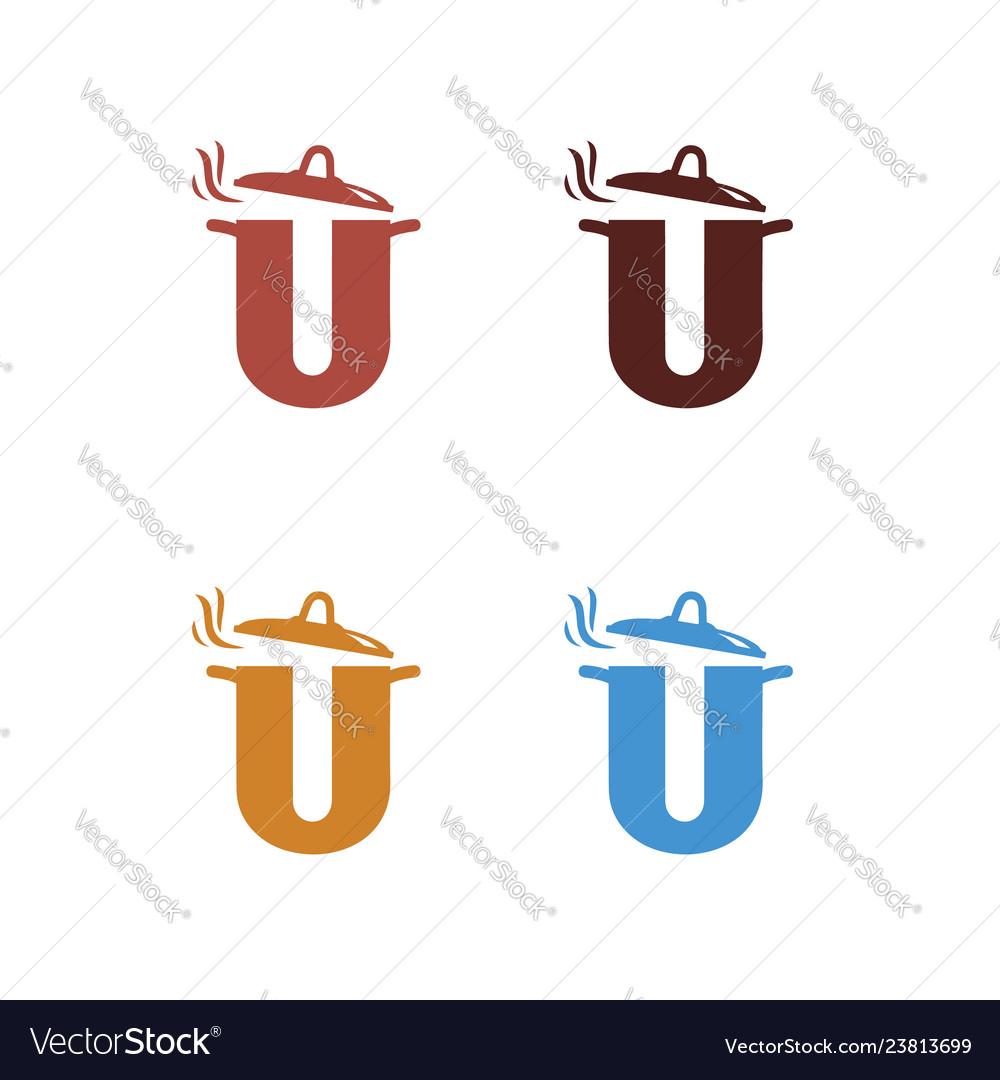 U-pot-logo