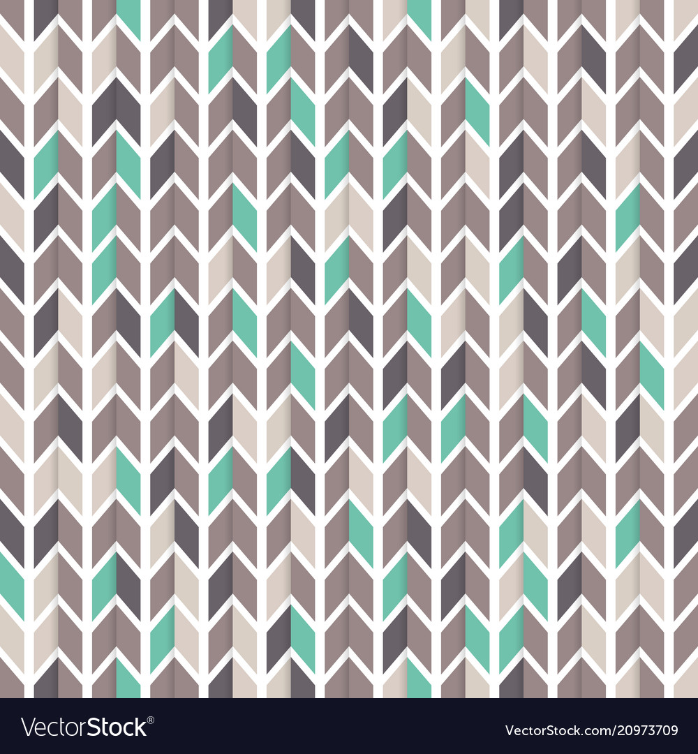 Abstract background triangle background 123