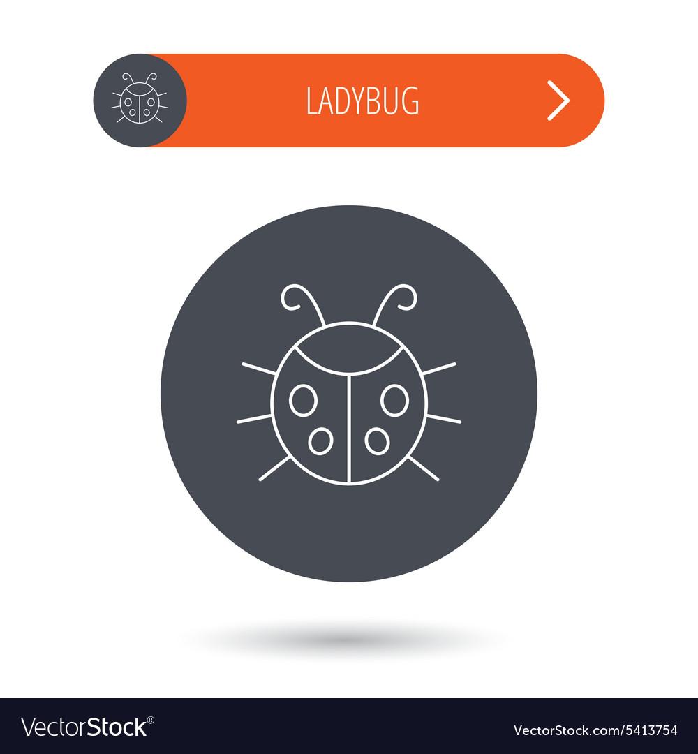 Lady, Bird & Logo Vector Images (41)