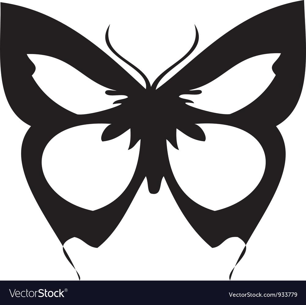 Vlinderthumb
