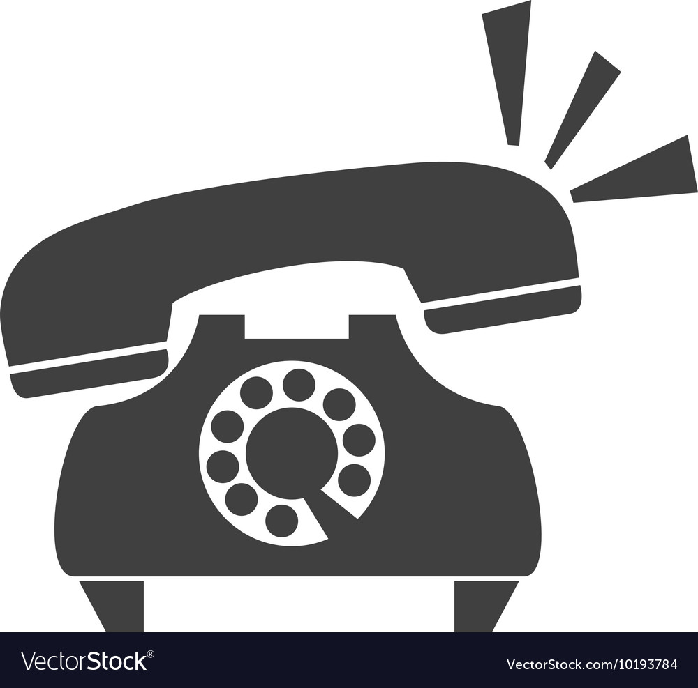 Image result for telephone graphic